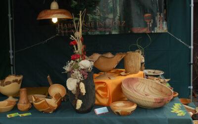 Alte und neue Kunst 2012